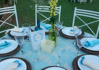 cerimonialista-decoracao-buffet-ubatuba-praia-felix-casamentos