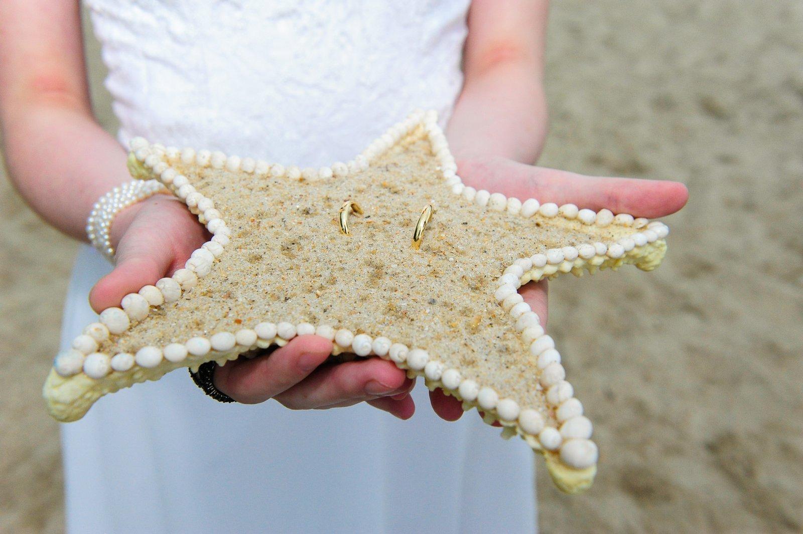 Casamento na Praia do Felix, Ubatuba, SP